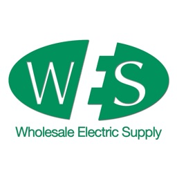 Wholesale Electric Supply OE Touch