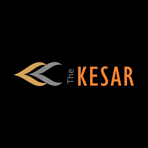 The Kesar