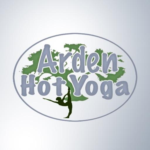 Arden Hot Yoga