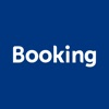 Hotels & Vacation Rentals by Booking.com Ranking