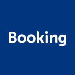 Hotels & Vacation Rentals by Booking.com