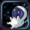 Star Hero Adventure - iPhoneアプリ
