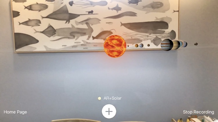 AR+Solar screenshot-1