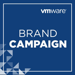VMware Brand Campaign