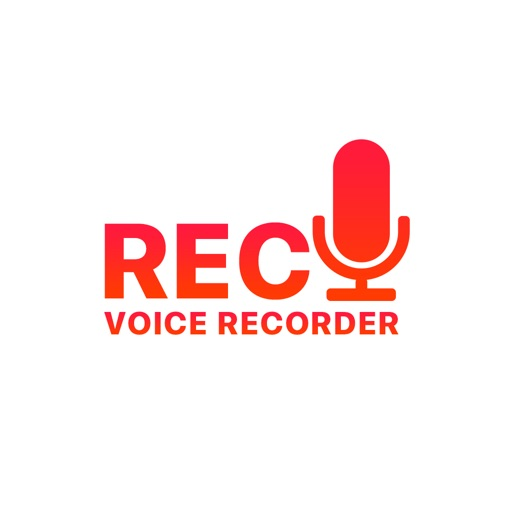 Voice Recorder+ Audio record