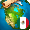 GeoExpert - México