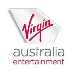 Virgin Australia Entertain.HD