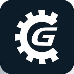 Generix - Partes y Refacciones