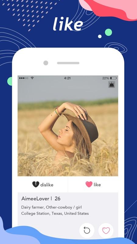 farmers.com online dating RSVP australiës grootste dating site