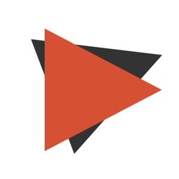 PlayVOD Max - Streaming VOD