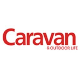 Caravan and Outdoor Life