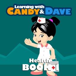 Health Book 1