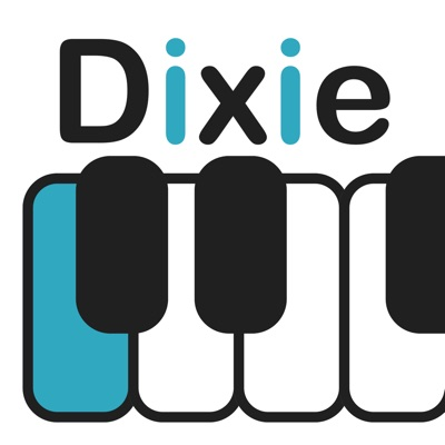 KQ Dixie Icon