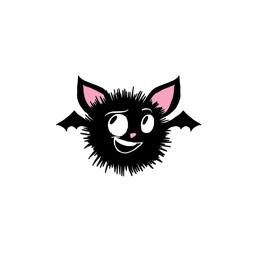 Bat Smile