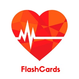 ECG FlashCards Pro