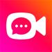 Clipomatic - Texto en vídeos