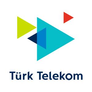 Türk Telekom Online İşlemler app