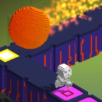 Codes for Crypt Escape Hack