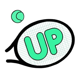 Perform-UP Tennis