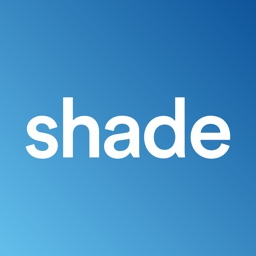 Shade Clinical - app for trial participants