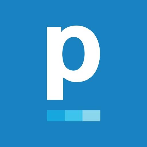 Priceline Hotel Deals, Rental Cars & Flights