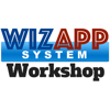WIZAPP SYSTEM SDN BHD - WizApp Workshop  artwork