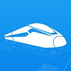 火车票无捆绑搭售的手机客户端