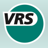 VRS Auskunft