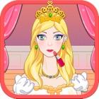 La fête d'habillage de Bella icon