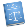 LegisView: United States Code - Santiago Gonzalez