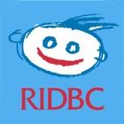 RIDBC Auslan Tutor icon