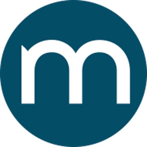 Qube Site Survey