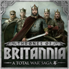 THRONES OF BRITANNIA - Feral Interactive Ltd
