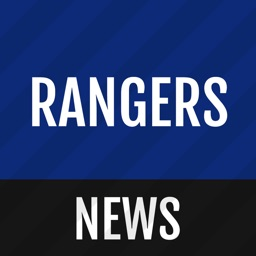 FN365 - Rangers News Edition