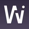 WifiClock