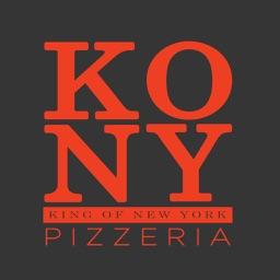 King of New York Pizzeria