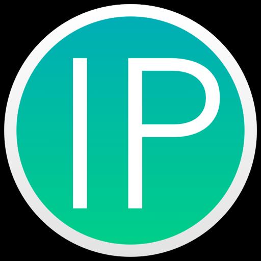 IPViewer