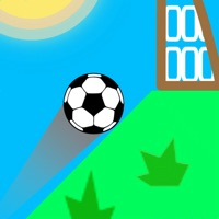 Codes for Hilly Soccer Hack