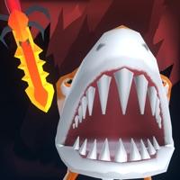 Codes for Shark Knife Hack