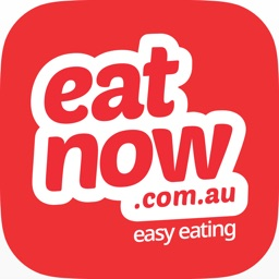 Eat Now Online Food Ordering - EatNow