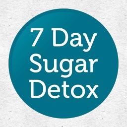 Viridian 7 Day Sugar Detox