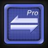 iConverter Pro – PDF, Ringtone Converter - ComcSoft Corporation