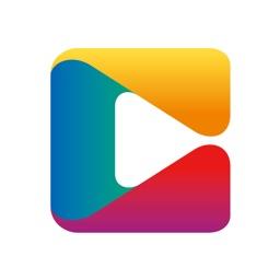 央视影音-央视移动端新闻体育人文影视高清平台