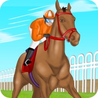 Codes for Horse Racing Derby Quest Hack