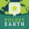 Pocket Earth Maps