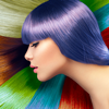 Hair Colour Lab Recolours Dyes