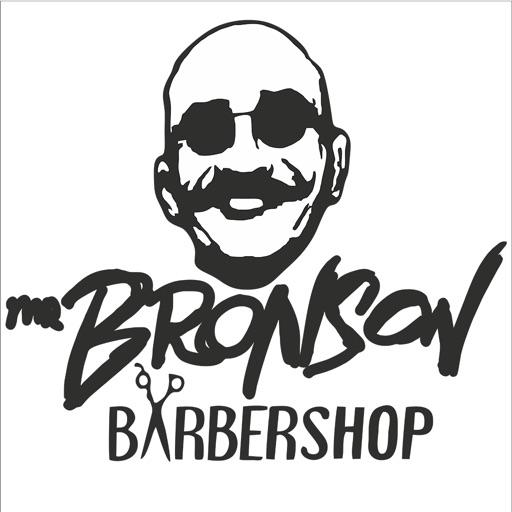 Mr. Bronson Barbershop