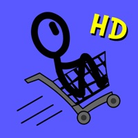 Codes for Shopping Cart Hero HD Hack