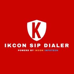 ikcon Sip Dialer