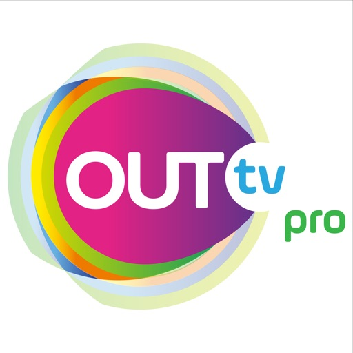 OUTtv Pro